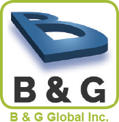 B&G Global Inc.