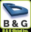 B & G Global Inc.